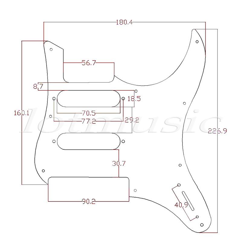 Wiring Diagram For Ibanez Blazer Guitar Ge Microwave Oven Yamaha Pacifica 921 Chrysler ~ Elsalvadorla