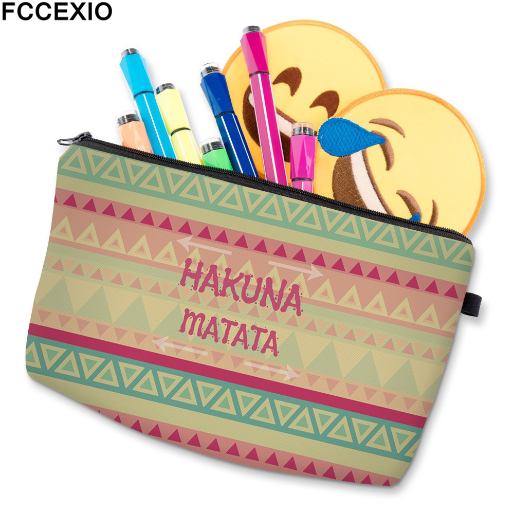 35504 hakuna aztec green - (3)