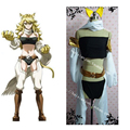 2016 Game Anime Akame ga KILL Leone Cosplay Costume Japanese Anime Halloween Uniform Full Set