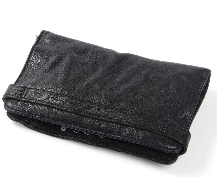 Handmade Wallet (21)