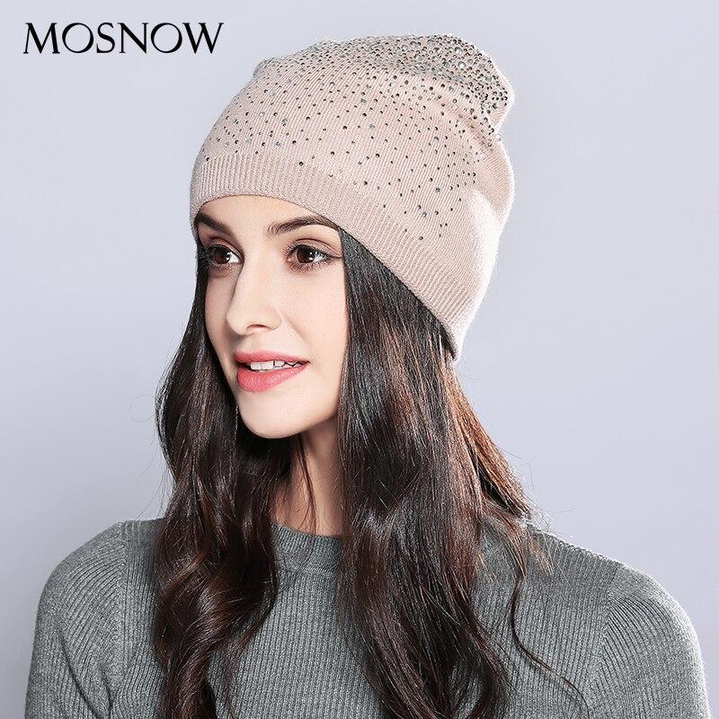 hiver-beanie-femmes-bonnet-tricote-laine-strass-mode-nouveau-automne-2019-hiver-chapeaux-femme-skullies-bonnets-mz714