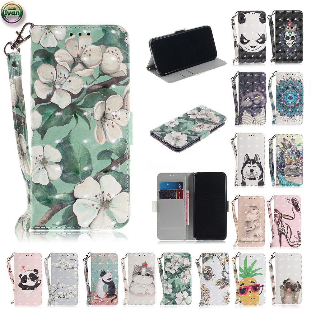 Multi-Purpose Girls Black Laptop Shoulder Messenger Bag and Small Wire Accessories Case Set Licking Hipster Puppy Dog Print Design