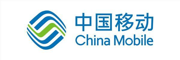 中国移动1分钟撸300M数据流量