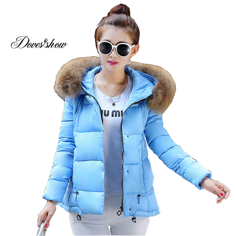 Popular Short Winter Coats-Buy Cheap Short Winter Coats lots from