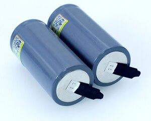 Image 5 - LiitoKala 3.2V 32700 6500mAh batteria LiFePO4 35A scarica continua massimo 55A batteria ad alta potenza fogli di nichel fai da te