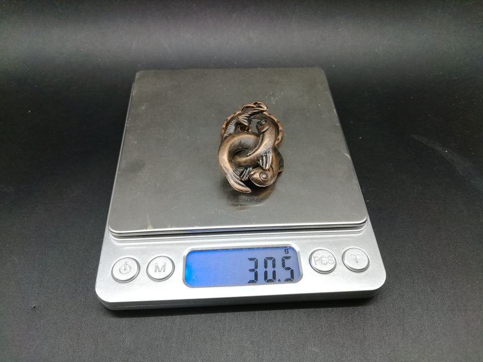 H342 (16)