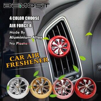 Bemost coche ambientador coche perfume clip s lido difusor decoraci n interior del coche para - Decoracion interior coche ...