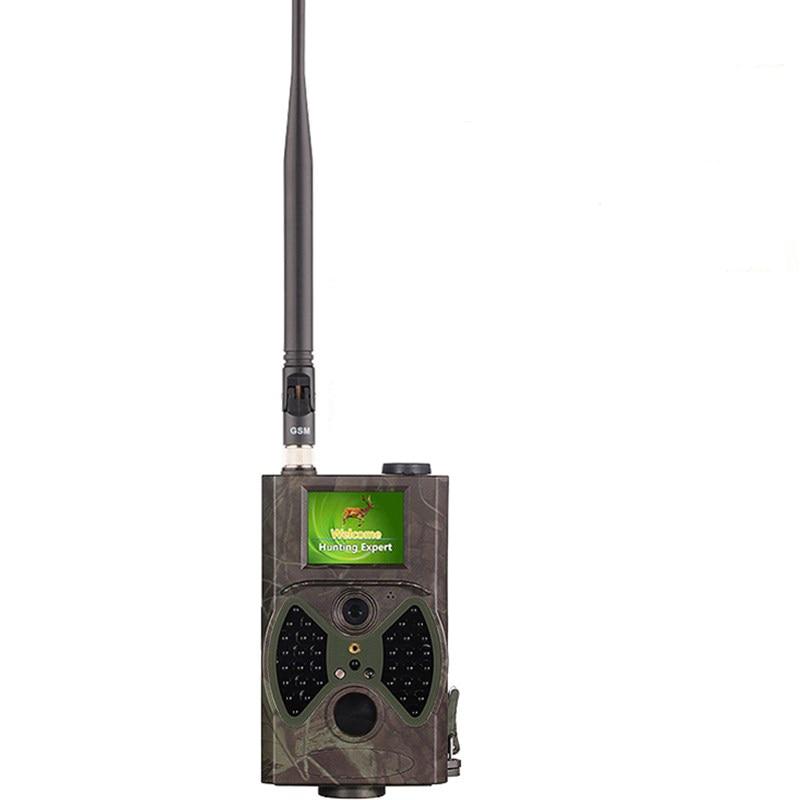 Suntek HC350M GPRS Hunting Camera Traps MMS SMS 0.5s Trigger 16MP Wild Camera 940nm Night Vision Wildlife Game Camera hc350mSuntek HC350M GPRS Hunting Camera Traps MMS SMS 0.5s Trigger 16MP Wild Camera 940nm Night Vision Wildlife Game Camera hc350m