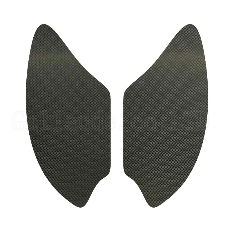 Automobiles & Motorcycles Motorbike Accessories Aggressive Motorcycle Fuel Tank Pad Protector Sticker Decal Gas Knee Grip Tank Traction Pad Side 3m For Honda Cbr250r Cbr 250 R 2011-2017 Elegant In Smell