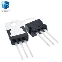 Popular Voltage Regulator 7805-Buy Cheap Voltage Regulator 7805 lots