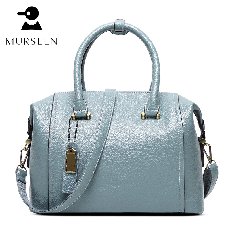 women leather handbags 2017 luxury brand crossbody bags famous brands designer ladies boston bags fashion Shoulder Bag Black G-D famous messenger bags for women fashion crossbody bags brand designer women shoulder bags bolosa