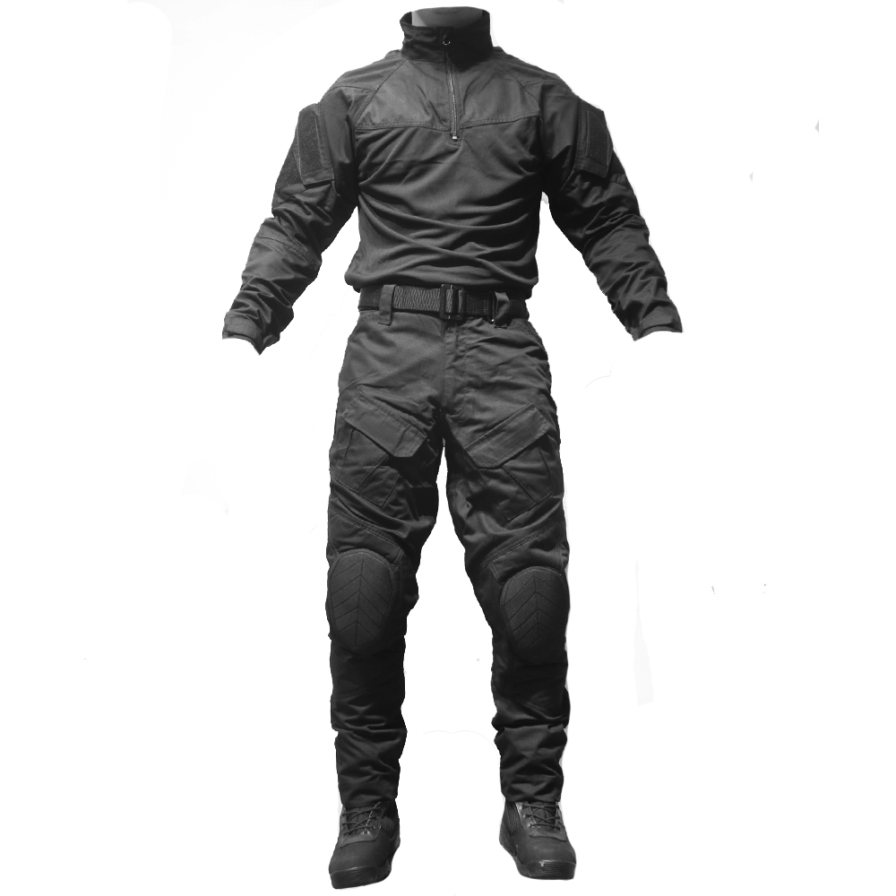 TAK YIYING Tactical military uniform clothing army ,military combat uniform tactical camouflage clothes