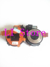 Digital camera repair and replacement parts S800 S830 S1000 S1030 L80 zoom lens for Samsung