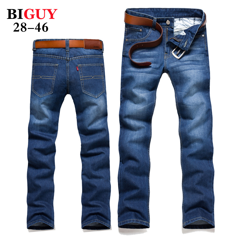 Cheap designer jeans for juniors – Global fashion jeans models