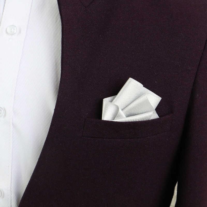 I - Remiel Bow Tie Bowknot เข็มกลัดผ้าริบบิ้น Pins และเข็มกลัดเสื้อ Harajuku คอตกแต่ง Casual ผู้หญิง Broches เครื่องประดับ