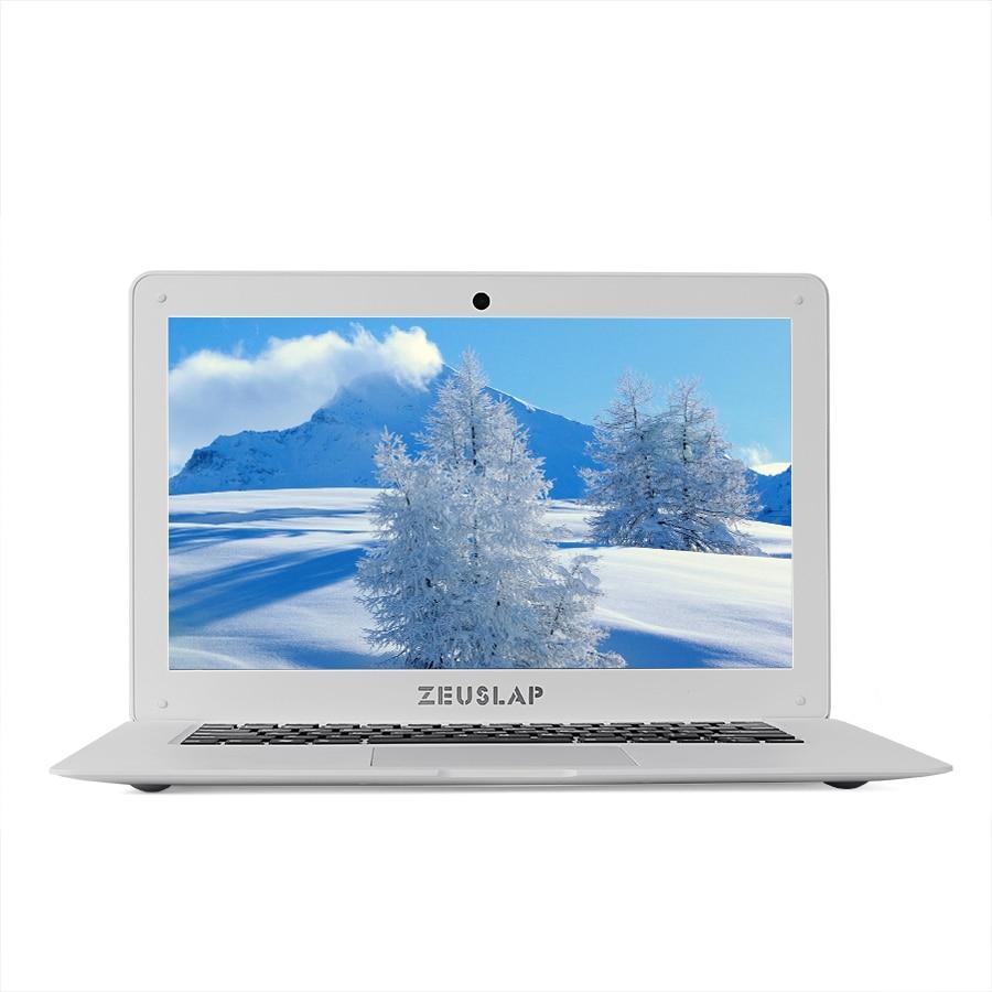 Honno Computer 14 10