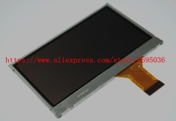 LCD Display Screen Repair parts For Sony HDR-FX1 HDR-FX1E HVR-Z1 HVR-Z1C FX1 FX1E Z1 Z1C Video Camera