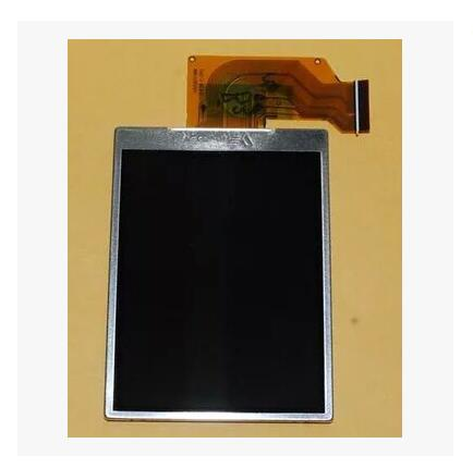 Brand New Free Shipping LCD Monitor Screen Display Repair Replacement Part For Nikon L27 Digital Camera