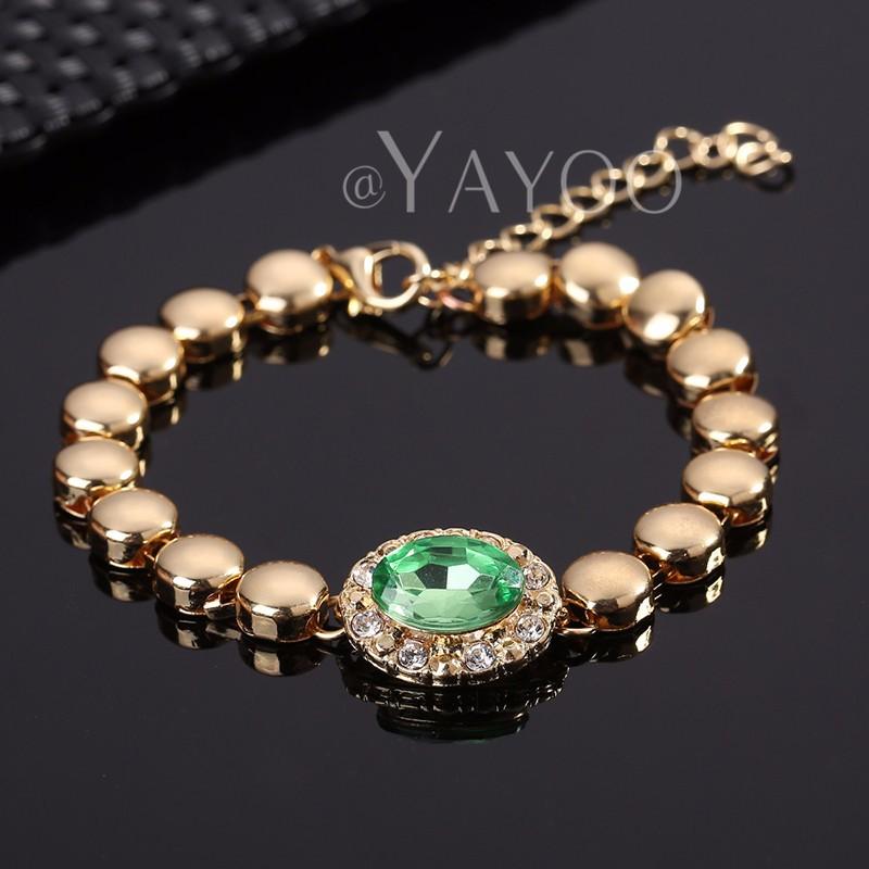 cweel jewelry sets (61)