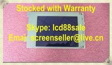 Лучшая цена и качество edmmug2bef промышленных ЖК-дисплей Дисплей