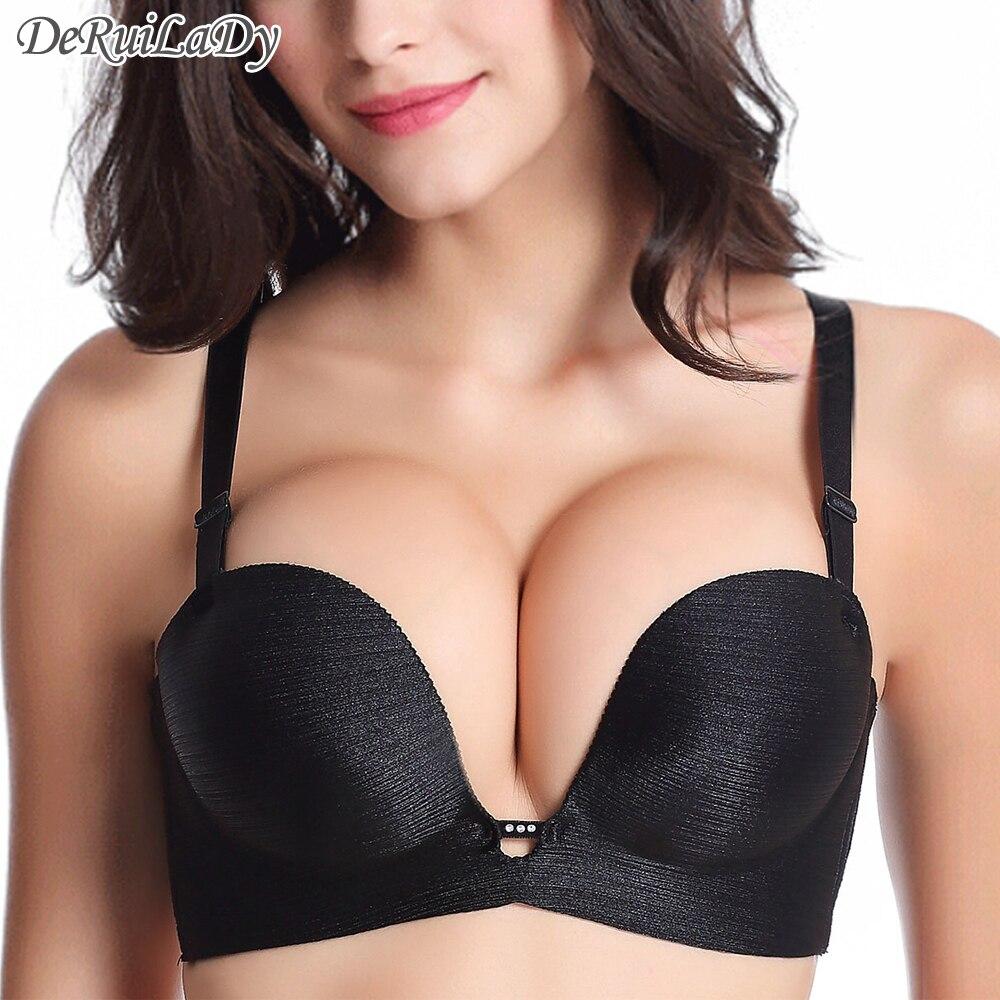 Sexy bras cheap