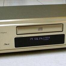 Замена для DENON DCD-755 II DCD755 II радио CD плеер лазерная головка оптические пикапы блок Optique запасные части