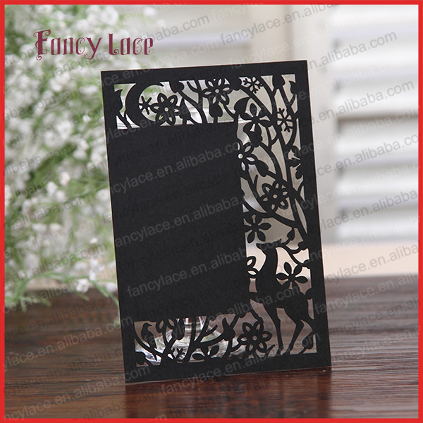 online buy wholesale fancy birthday cards from china fancy, Birthday card