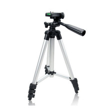 Unfolded 1020mm Portable Professional Camera Tripod Pan Head Camcorder Tripod Holder Stand For DSLR Camera Mobile Phone цена и фото