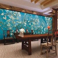 Custom Print DIY Fabric Textile Wallcoverings For Walls Velvet Cotton And Linen For Living Room Wallpaper