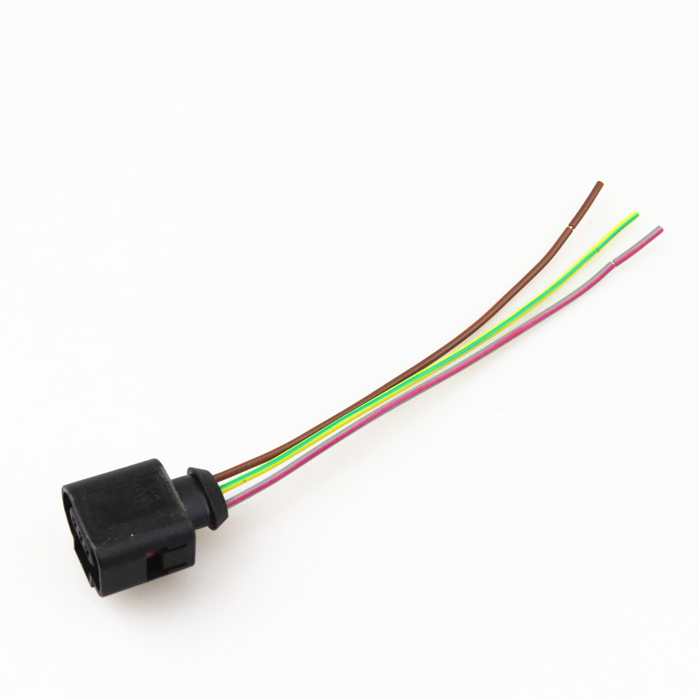 Atemberaubend Elektrische Kabel Verbinden Ideen - Die Besten ...