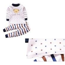 Baby Sleeping Set Costume