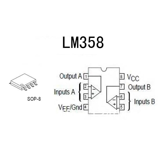 circuit reviews online shopping reviews on dual integrated circuit