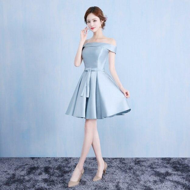 Vestidos lindos formales