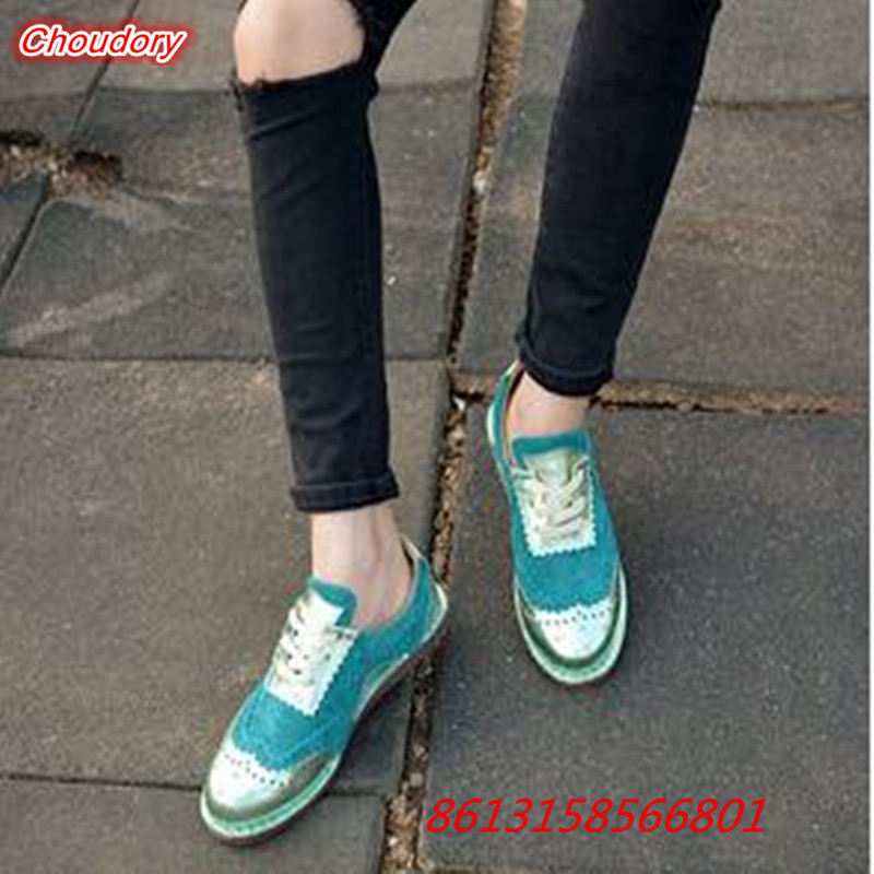 British Style Cross-tied Women Flat Lace-up Round Toe Bottom Casual Shoes Mixed Colors Breathable Female Shoes Sapato Feminino summer women shoes casual cutouts lace canvas shoes hollow floral breathable platform flat shoe sapato feminino lace sandals