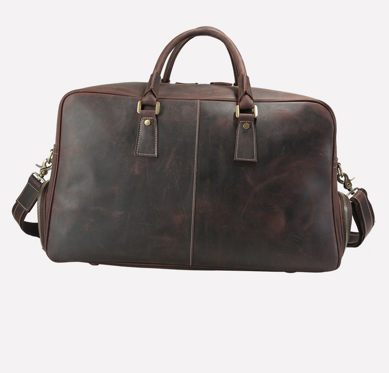 leather travel bags 7