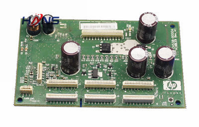 1pcs. CK837-67005 for HP Designjet T620 T770 T790 T795 T1120 T1200 T1300 T2300 Carriage PCA Board Teardown1pcs. CK837-67005 for HP Designjet T620 T770 T790 T795 T1120 T1200 T1300 T2300 Carriage PCA Board Teardown