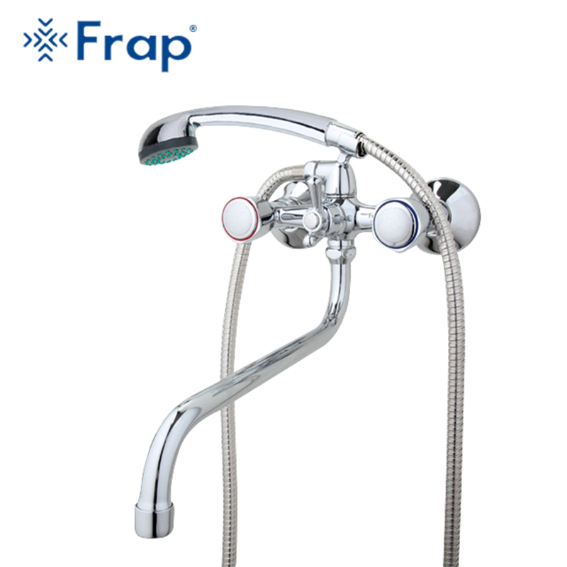 Buy bathtub faucet pipe and get free shipping on AliExpress.com