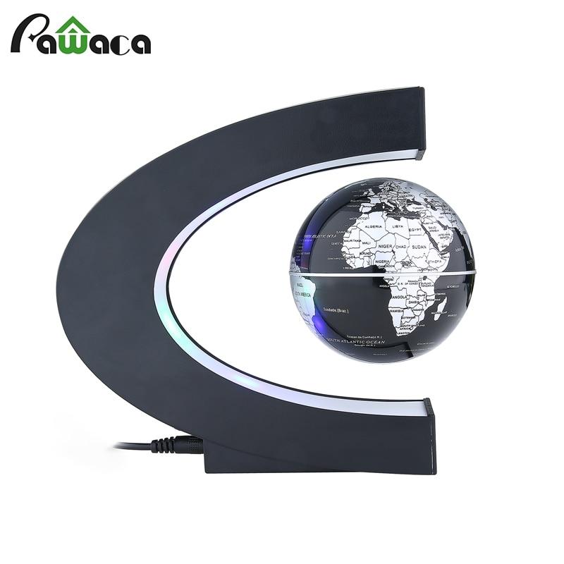 Online Get Cheap Globe Map Aliexpresscom Alibaba Group - Home magnetics us map