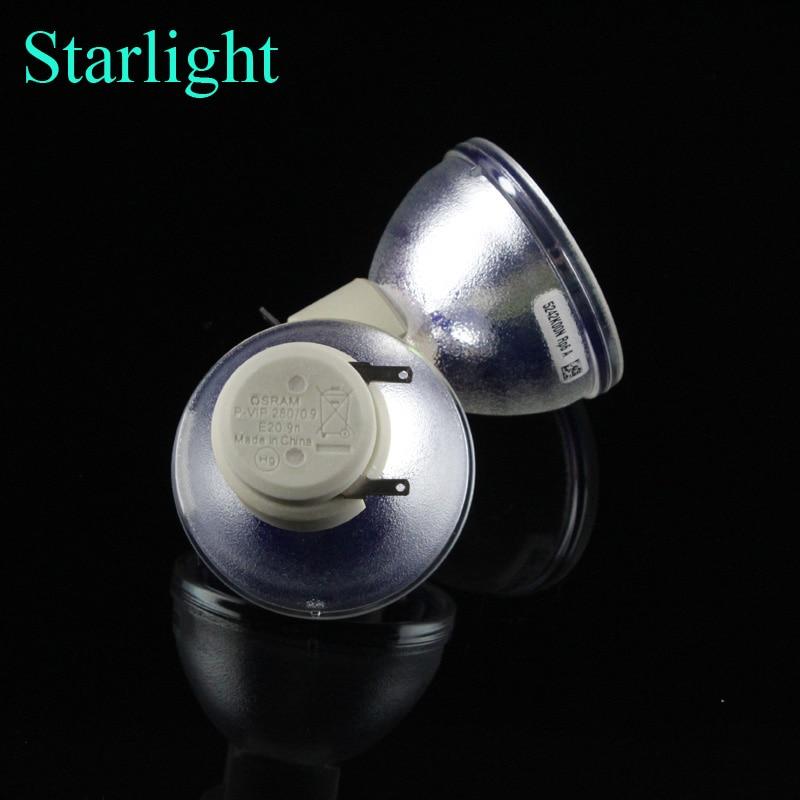 projector lamp bulb EC.J9300.001 for ACER P5281 P5290 P5390 P5390W P5390WP new original P-VIP 280/0.9 E20.9N original mc jh511 004 p vip 180 0 8 e20 8 for acer p1173 x1173 x1173a x1273 projector lamp bulb
