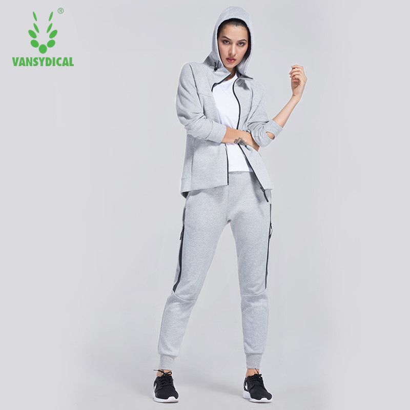 Vansydical  Women  Cotton