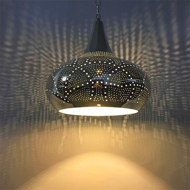 где купить Newest stytle Turkey ethnic customs handmade Mosaic lamp romantic cafe restaurant bar tree Pendant light bar Pendant lamp по лучшей цене