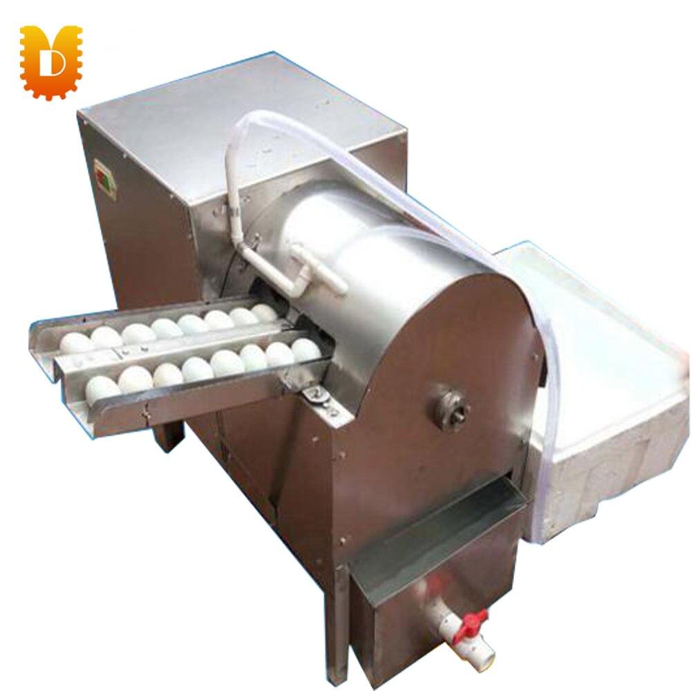 Ovo De Limpeza Máquina de Lavar Roupa Água reciclada/Ovo máquina de Lavar