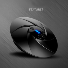 Wireless HIFI Bluetooth Audio Transmitter for Mp3 PC