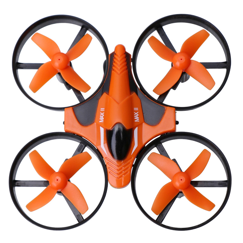 Dollar Dron Aircraft stock 15
