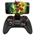 Genuino del juego de bluetooth wireless controlador remoto consolas mango gamepad para android ios teléfono iphone tablet ipad ps3 smart tv
