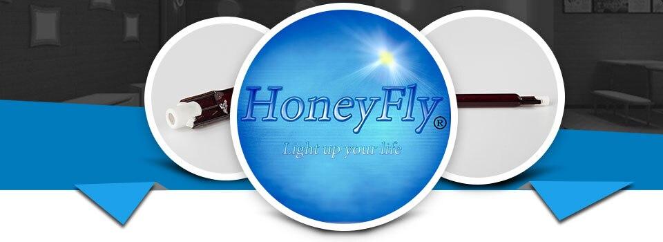 Honeyfly5pcs j118 infravermelho aquecedor tube150w 160w 300
