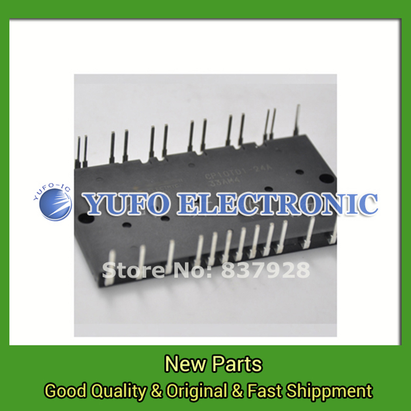 Free Shipping 1PCS  CP10TD1-24A power / power module original stock Special supply Welcome to order YF0617 relay