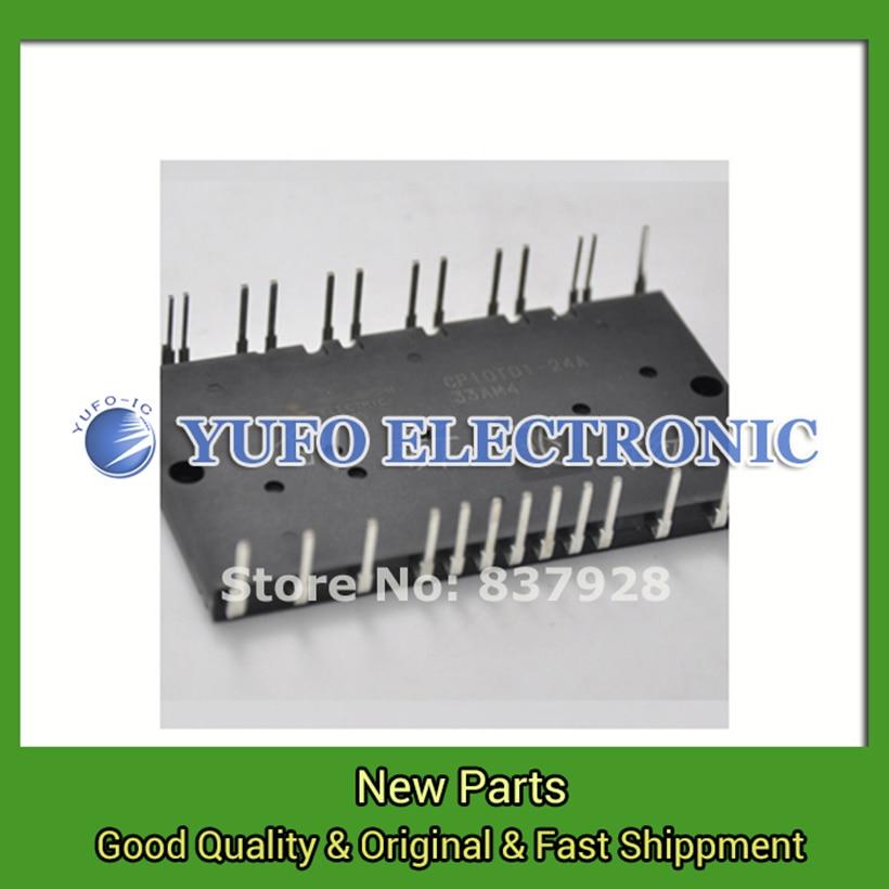Free Shipping 1PCS  CP10TD1-24A power / power module original stock Special supply Welcome to order YF0617 relay 1pcs 5pcs 10pcs 50pcs 100% new original sim6320c communication module 1 xrtt ev do 3g module