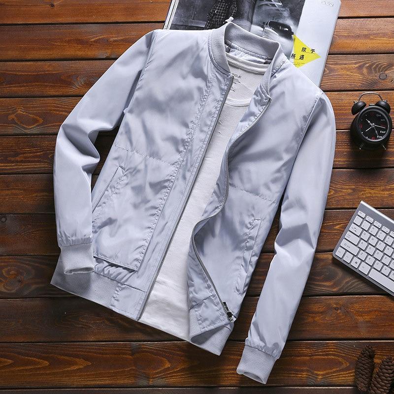 Grey FK063