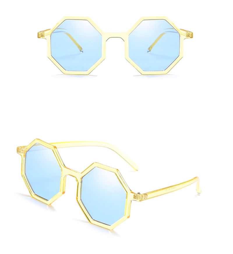 octagon sunglasses 4026 details (8)